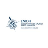 Escola Náutica Infante D. Henrique (ENIDH) - Logo