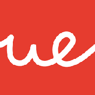 Universidade Europeia - Logo