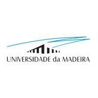 Universidade da Madeira (UMa) - Logo