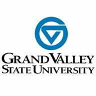 Grand Valley State University (GVSU) - Logo