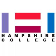 Hampshire College - Logo