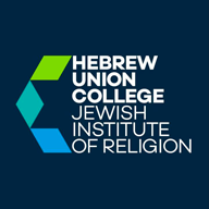 Hebrew Union College–Jewish Institute of Religion (HUC) - Logo