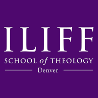 Iliff School of Theology - Logo