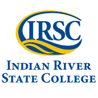 Indian River State College (IRSC) - Logo
