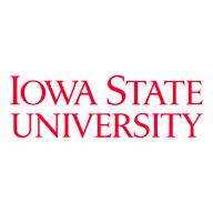 Iowa State University (ISU) - Logo
