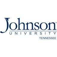 Johnson University - Logo