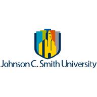 Johnson C. Smith University (JCSU) - Logo