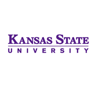 Kansas State University (KSU) - Logo