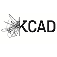 Kendall College of Art & Design of Ferris State University (KCAD) - Logo