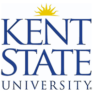 Kent State University (KSU) - Logo