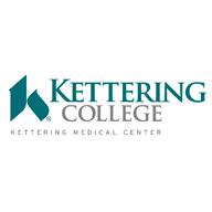 Kettering College (KC) - Logo
