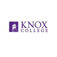 Knox College - Logo