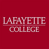 Lafayette College - Logo