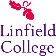 Linfield College - Logo