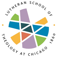 Lutheran School of Theology at Chicago (LSTC) - Logo