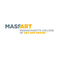 Massachusetts College of Art & Design (MassArt) - Logo