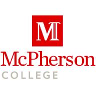 McPherson College - Logo