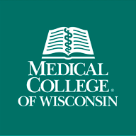 Medical College of Wisconsin (MCW) - Logo