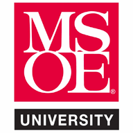 Milwaukee School of Engineering (MSOE) - Logo