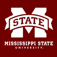 Mississippi State University (MSU) - Logo