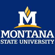 Montana State University - Logo