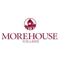 Morehouse College - Logo