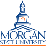 Morgan State University (MSU) - Logo