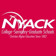 Nyack College - Logo
