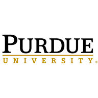 Purdue University - Logo