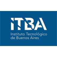 Instituto Tecnológico de Buenos Aires - Logo