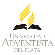 Universidad Adventista del Plata - Logo