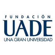 Universidad Argentina de la Empresa - Logo