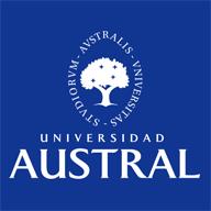 Universidad Austral Buenos Aires - Logo