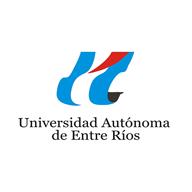 Universidad Autónoma de Entre Ríos - Logo