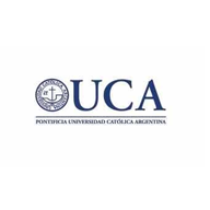Universidad Católica Argentina Santa Maria de los Buenos Aires - Logo