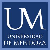 Universidad de Mendoza - Logo