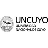 Universidad Nacional de Cuyo - Logo