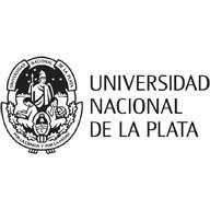 Universidad Nacional de La Plata - Logo