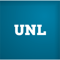 Universidad Nacional del Littoral - Logo