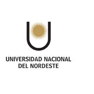 Universidad Nacional del Nordeste - Logo