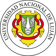 Universidad Nacional de Luján - Logo
