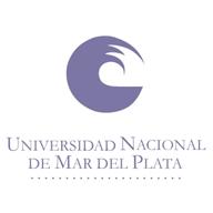 Universidad Nacional de Mar del Plata - Logo