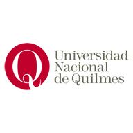 Universidad Nacional de Quilmes - Logo