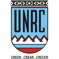 Universidad Nacional de Río Cuarto - Logo