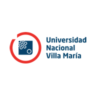 Universidad Nacional de Villa María - Logo