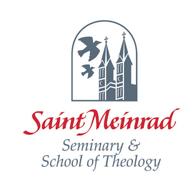Saint Meinrad Seminary & School of Theology - Logo