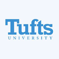 Tufts University - Logo