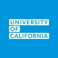 University of California (UC) - Logo