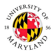 University of Maryland (UMD) - Logo