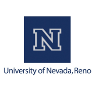 University of Nevada, Reno (UNR) - Logo